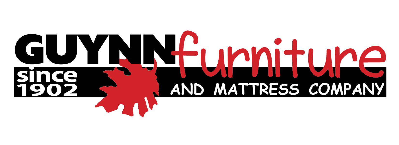 Guynn Furniture - Virginia Furniture & Mattress Store